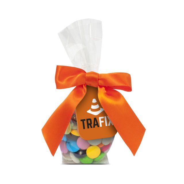 Swing Tag Bag – Beanies